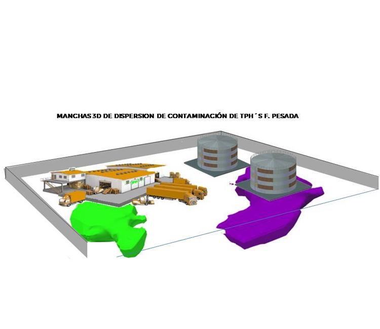 germen-empresa-de-geotecnia-y-biorremediacion-de-suelos-mexico-modelo-4