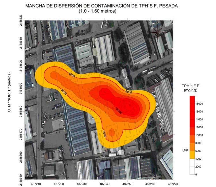 germen-empresa-de-geotecnia-y-biorremediacion-de-suelos-mexico-modelo5