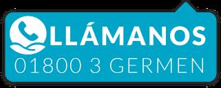 germen-empresa-de-geotecnia-y-biorremediacion-de-suelos-mexico-llamanos